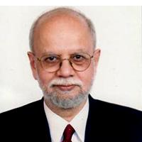 Bhaskar Barua