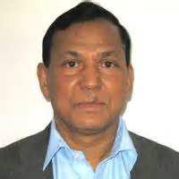 Dr. T. Haque