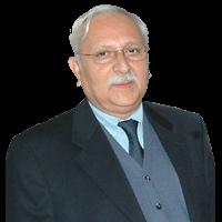 Dr. Rajesh Tandon